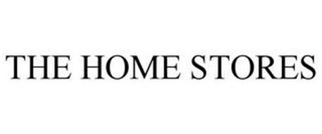 THE HOME STORES