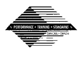 Performance Training Standards Smacna Amp Smwia Trademark Of