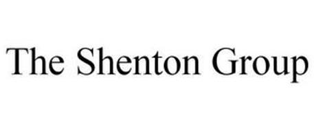 THE SHENTON GROUP
