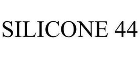 SILICONE 44