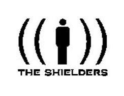 THE SHIELDERS