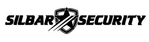 silbar security trademark of the silbar group corporation