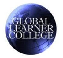 GLOBAL LEARNER COLLEGE