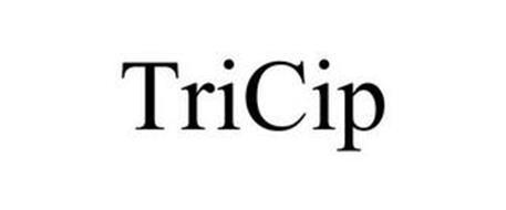 TRICIP