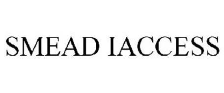 SMEAD IACCESS