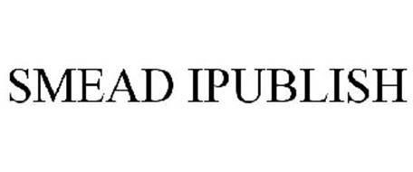 SMEAD IPUBLISH