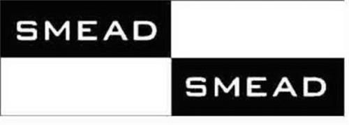 SMEAD SMEAD