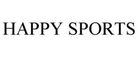 HAPPY SPORTS