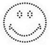 THE SMILEY COMPANY S.P.R.L.