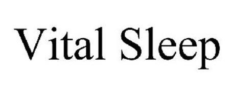 VITAL SLEEP