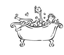 The Soap Lady LLC