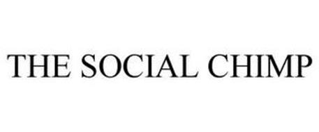 THE SOCIAL CHIMP