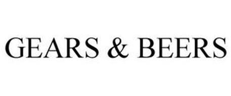 GEARS & BEERS