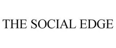 THE SOCIAL EDGE