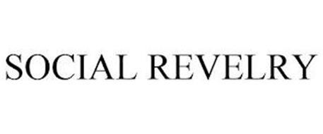 SOCIAL REVELRY