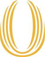The Society for Collegiate Leadership &Achievement, LLC