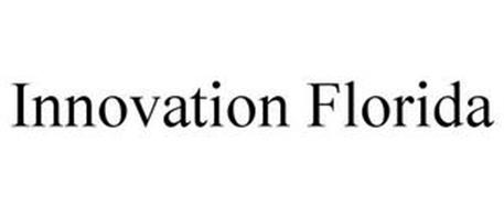 INNOVATION FLORIDA