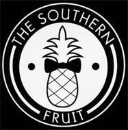 THE SOUTHERN FRUIT