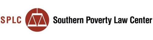 SPLC SOUTHERN POVERTY LAW CENTER