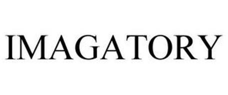 IMAGATORY