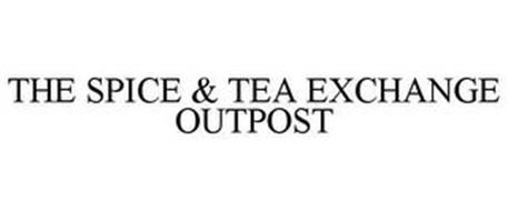 THE SPICE & TEA EXCHANGE OUTPOST