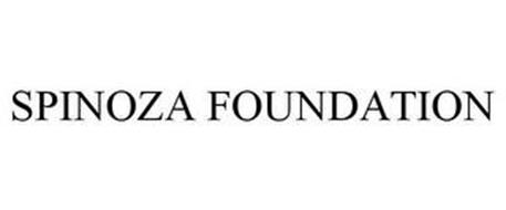 SPINOZA FOUNDATION