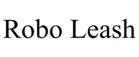 ROBO LEASH