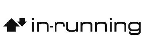 IN-RUNNING