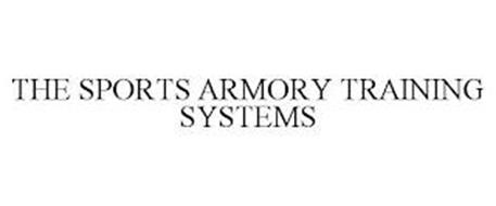 THE SPORTS ARMORY TRAINING SYSTEMS
