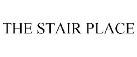 THE STAIR PLACE