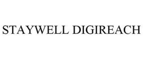 STAYWELL DIGIREACH