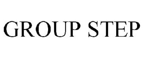 GROUP STEP