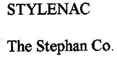STYLENAC