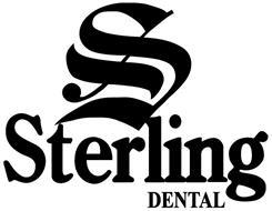 S STERLING DENTAL