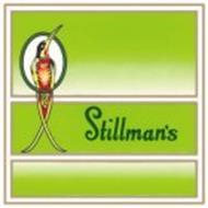 STILLMAN'S