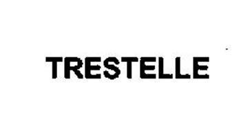 TRESTELLE