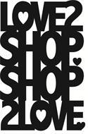 LOVE2SHOP.SHOP2LOVE.