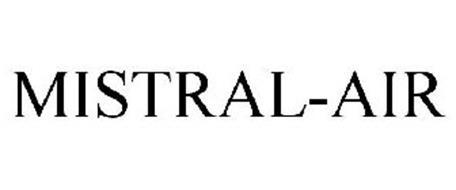 MISTRAL-AIR