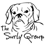 THE SURLY GROUP
