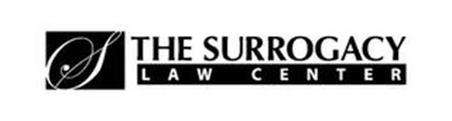 S THE SURROGACY LAW CENTER