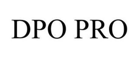 DPO PRO