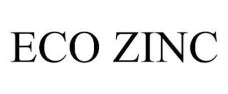 ECO ZINC