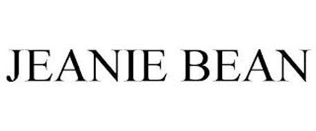 JEANIE BEAN