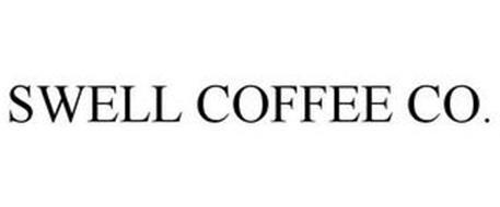 SWELL COFFEE CO.
