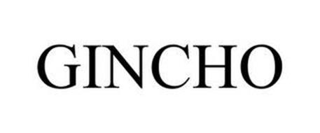 GINCHO
