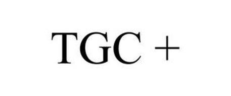 TGC +