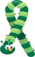 The TeamConnor Childhood Cancer Foundation