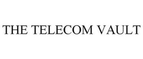 THE TELECOM VAULT