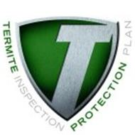 T TERMITE INSPECTION PROTECTION PLAN