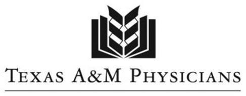 TEXAS A&M PHYSICIANS